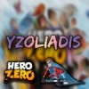 Hledáme právě tebe HRDINO - last post by Yzoliadis